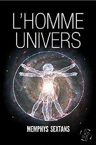L'homme univers de Memphys Sextans