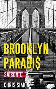Chris Simon_Brooklyn Paradis_saison1
