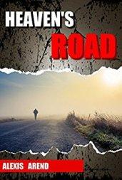 Heaven's Road