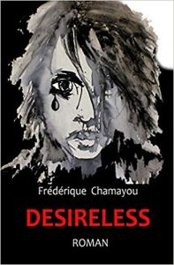 rédérique Chamayou_Desireless