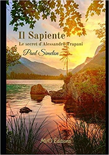 Paul Simeon_Il Sapiente