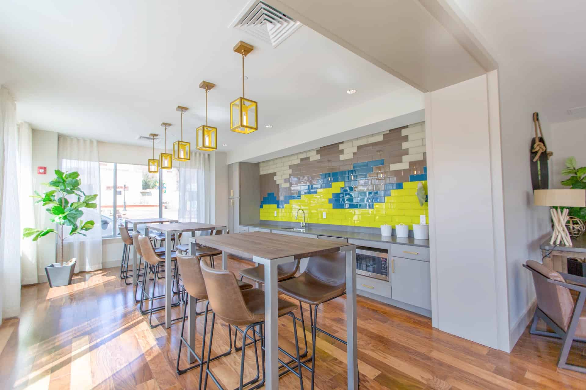 30 Modern Kitchen Floor Tile Ideas Stylish Design Pictures