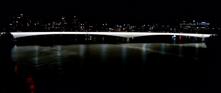 Captain Cook Bridge 2
