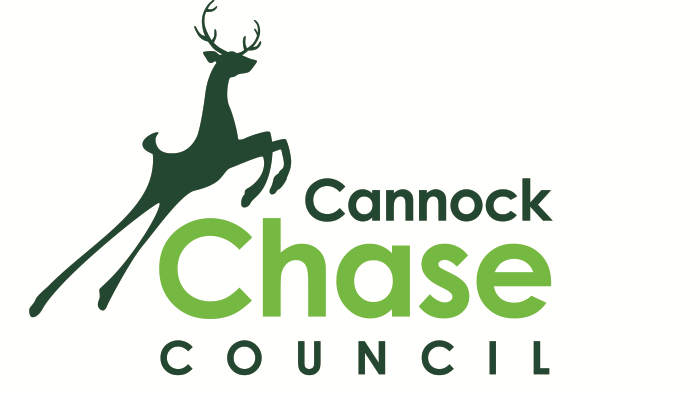 Cannock Council