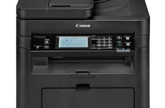 Canon imageCLASS MF217w