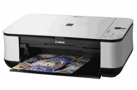 By Photo Congress || Canon G2000 Scanner Driver Windows 7