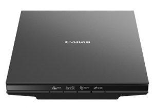 CanoScan LiDE 300 Driver Download