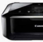 Canon PIXMA MG5380 Drivers Download
