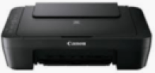 Canon Pixma MG2900 IJ Scan Utility