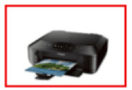 Canon Pixma MG5520 Drivers