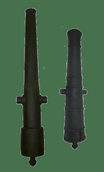 both Cannon_barrels_vertical