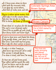 /Users/davidblinder/Documents/cannonville/annotated clues.png