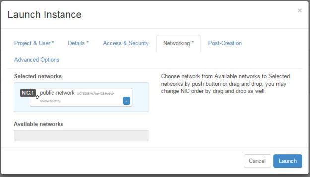 instances-network