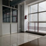 Floor Cleaning Canny Cleaning Services Singapore