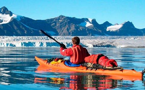 canoa_ghiaccio