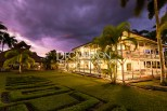 Hotel Las Heliconias Decameron en el Eje Cafetero
