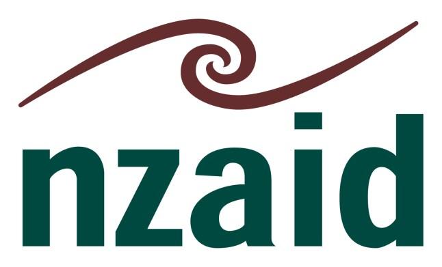 New Zealand AID