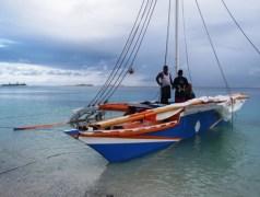The Jitdam Kapeel is ready for sea again IMG_0082