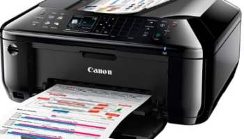 Canon PIXMA iX6810 Driver Download - Support & Downloads - IX Series