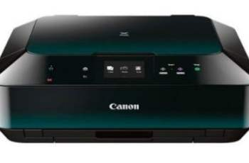 Canon MG6320 Printer