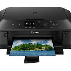Canon PIXMA MG5510