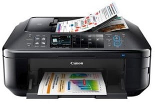 CANON MX450 SCANNER WINDOWS 10 DRIVERS