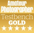amateur-photographer-testbench-gold