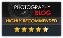 photography-blog-highly-recommended