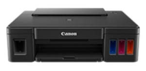 Canon PIXMA G1200 Drivers Download