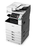 imageRUNNER ADVANCE C3525i III Driver Download