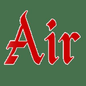 logo-canon-air-print