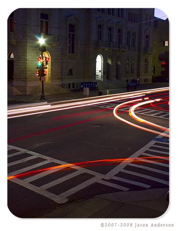 citylights2.JPG