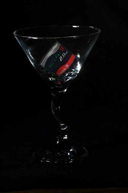 memory_martini