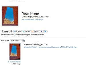 Screen shot 2009-11-10 at 10.43.26 PM