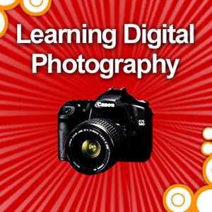 Learning Digital Photography