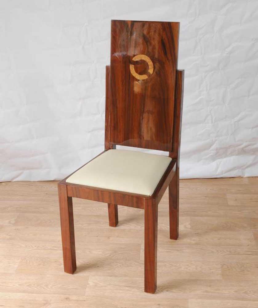 1920 furniture deco art rh sellmyhou se 1920 furniture style photos 1920 furniture makers
