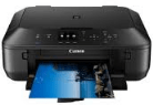 Canon IJ Setup 5650 Drivers Download