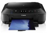 Canon IJ Setup 6650 Drivers Download