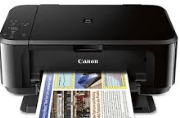 Canon IJ Setup Pixma MG3600 Drivers Download