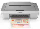 Canon IJSetup 2440 Drivers Download