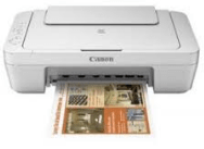 Canon IJSetup 2500 Drivers Download