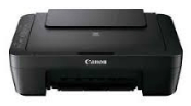 Canon IJSetup 2900 Drivers Download