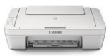 Canon IJSetup 2920 Drivers Download