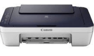 Canon IJSetup e404 Drivers Download