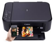 Canon IJSetup mg3550 Drivers Download