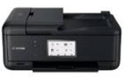 Canon PIXMA TR8520 Drivers Download