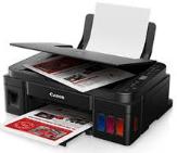 Canon PIXMA G1310 Drivers Download