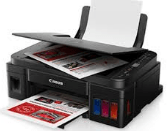 Canon PIXMA G1610 Drivers Download
