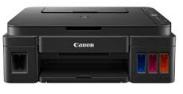 Canon PIXMA G3610 Drivers Download