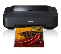 Download Canon Ip 2770 Driver